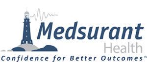 Medsurant Careers Portal